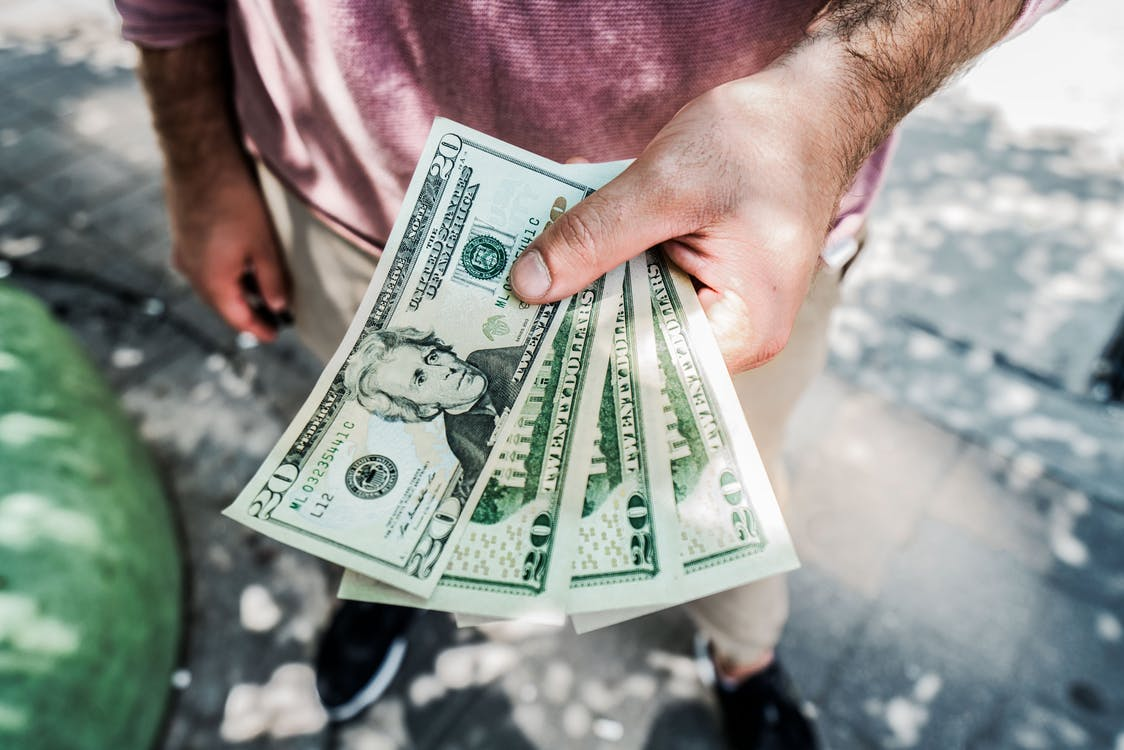 Everything You Need To Know About Cruise Tipping And Gratuities Diy Cruise Plan